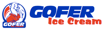 gofer logo